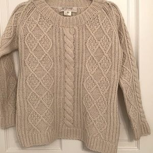 HP🎉Gerard Darel Marilyn Sweater